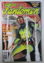 Fantomen 1997 18