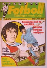Fotboll 1973 12