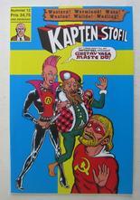 Kapten Stofil 2003 nr 12