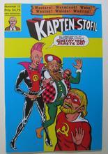 Kapten Stofil 2005 nr 18