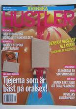 Hustler 1994 05