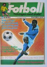 Fotboll 1973 16