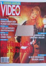 Hustler Videosex 1994 06