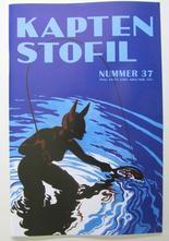 Kapten Stofil 2010 nr 37