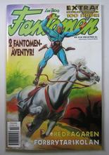 Fantomen 1998 10
