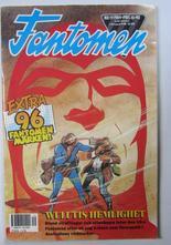Fantomen 1989 19