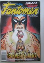 Fantomen 1998 20