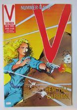 V-Serien 1986 04
