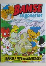 Bamse-Extra 2019 04 Bamse sagoserier