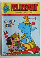 Pellefant 1972 04 Good