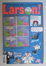 Larson 2002 01