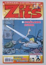 Zits 2007 06