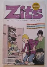 Zits 2007 03