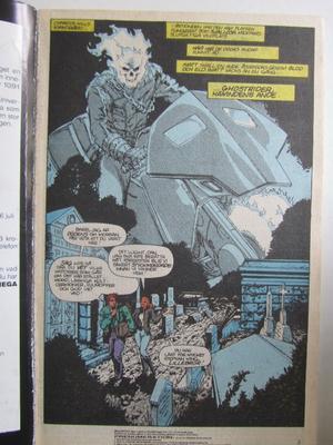 Mega Marvel 1992 01 Vg+