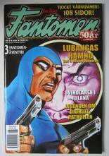 Fantomen 2000 06