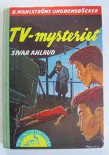 Tvillingdetektiverna TV-mysteriet