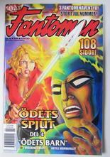 Fantomen 2000 26