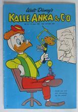 Kalle Anka 1966 13 Good