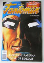 Fantomen 2002 14