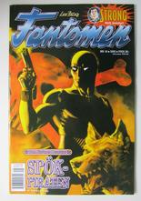 Fantomen 2002 16