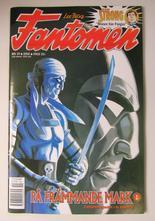 Fantomen 2002 19