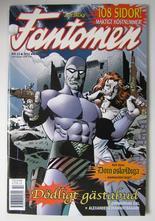 Fantomen 2002 22