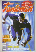 Fantomen 2003 01