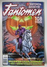 Fantomen 2003 06