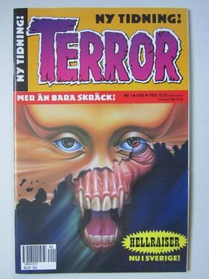 Terror 1990 01