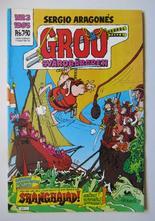 Groo 1985 03 Vg+