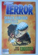Terror 1991 01