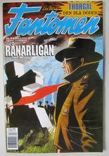 Fantomen 2003 13