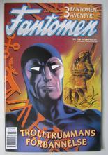 Fantomen 2003 15