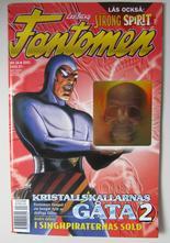 Fantomen 2003 24