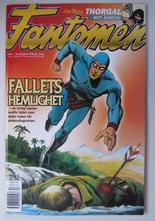 Fantomen 2004 13