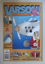 Larson 1999 02