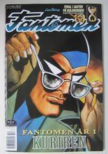 Fantomen 2004 19