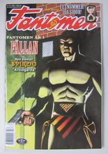 Fantomen 2004 22