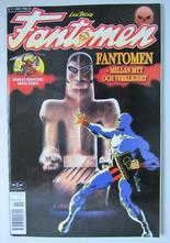 Fantomen 2005 11