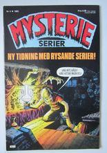 Mysterieserier 1983 04