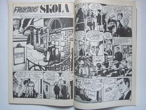 Mysterieserier 1983 11