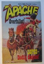 Apache 1980 14