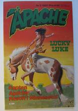 Apache 1981 03 med Lucky Luke