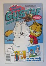 Gustaf 1999 02