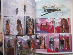 Kevin Taylor - Girl Vol 3