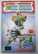 Judge Dredd 1992 04