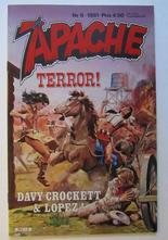 Apache 1981 06