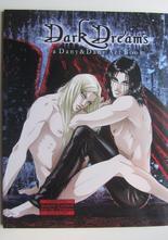 Dany & Dany - Dark Dreams