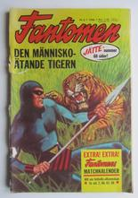 Fantomen 1966 06 Fair