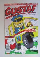 Gustaf 2001 08
